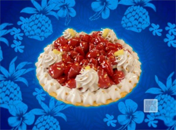 Pie_544