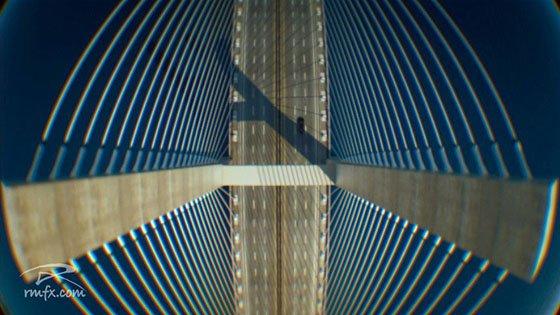 ScreenHunter_056-2009-07-20