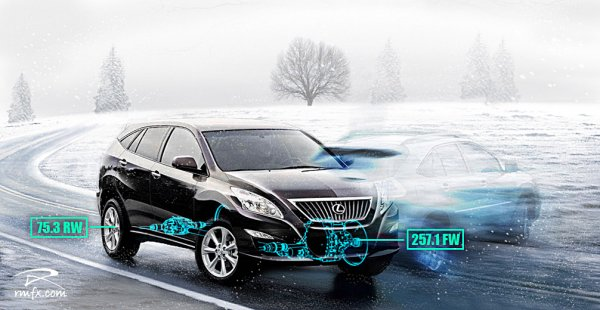 mk_Lexus_Snow_Board1_v05