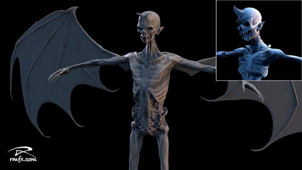 mk_SleepyHollow_demonSculpt-a2