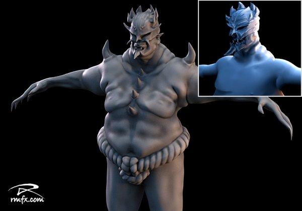 mk_SleepyHollow_demonSculpt-c1_Front_Vray_v004