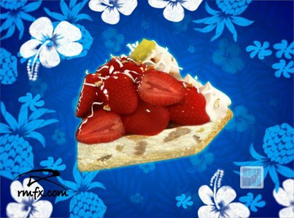 mk_Pie_781