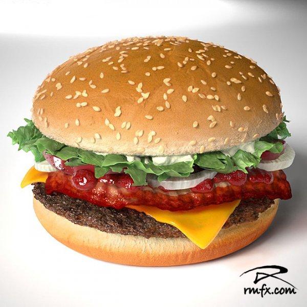 mk_bacon_burger_09_COMP_v02