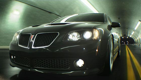 TunnelHDGrade.00076_header