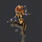 mk_Nyffa_Costume_Coppertop_B_v16