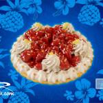 mk_Pie_544