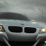 mk_ScreenHunter_113 Apr. 01 19.19