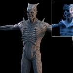 mk_SleepyHollow_demonSculpt-b1_Front_Vray_v003