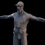 mk_SleepyHollow_demonSculpt-b2_Front_Vray_v001