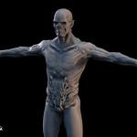 mk_SleepyHollow_demonSculpt-b3_Front_Vray_v001